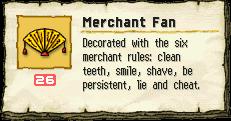 26-MerchantFan.png
