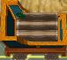 Lumber 4.png