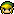 PH Link Map Icon.png