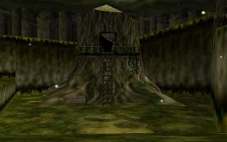 Link's House.png