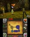 OoT 3DS.jpg