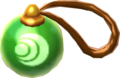 ALBW Pendant of Courage Model.png