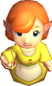 ALBW Young Woman Hyrule Model.png