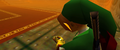 OoT Crest of Courage.png