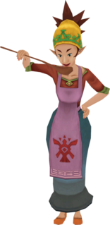 SS Piper Model.png