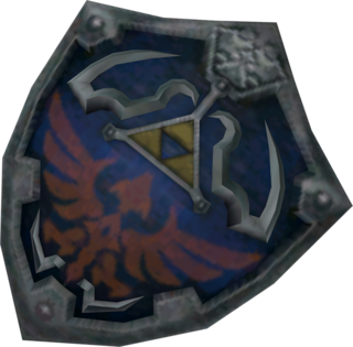 TP Hylian Shield Model.png