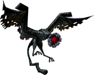 TP Shadow Kargarok Render.png