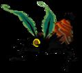 Wingless Mothula Figurine.png