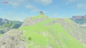 BotW Scout's Hill.png