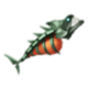 HWDE Skullfish Food Icon.png