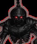 HW Dark Stalmaster Icon.png