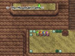 MountainPathFSA4.png