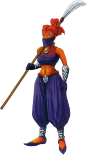 OoT Gerudo Guard Artwork.png