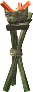 TP Torch Model.png