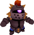 ALBW Lorule Ball and Chain Soldier Model 2.png
