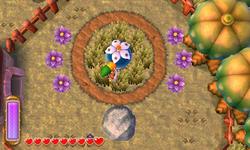 Big Bomb Flower.png