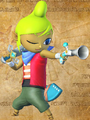 HWDE Tetra Standard Outfit (Great Sea) Model.png