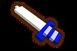 HW 8-Bit White Sword? Icon.png