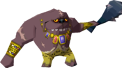 ST Big Blin Model.png