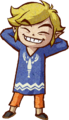 TWW Link Outset Clothes Artwork.png