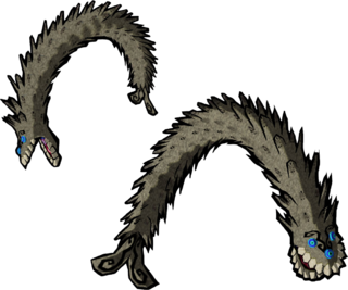TWW Molgera Larvae Artwork.png