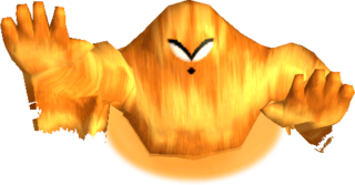 ALBW Buried Geldman Model.png