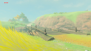 BotW East Sokkala Bridge.png