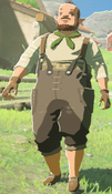 BotW Seldon Model.png