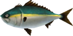 MM3D Ambrosial Amberjack Model.png