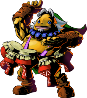 MM3D Goron Link Artwork.png