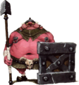 Metal Shield Moblin.png