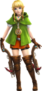 HWL Linkle Artwork.png