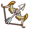 HW Sacred Bow Icon.png