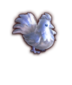 HW Silver Cucco Icon.png