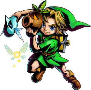 MM3D Link Masks Artwork.png