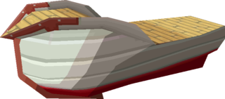 PH Standard Hull Model.png
