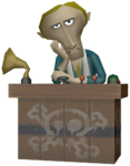TWW Salvatore Figurine Model.png
