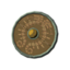 BotW Traveler's Shield Icon.png