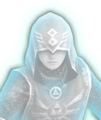 HW Ghost Summoner Icon.png