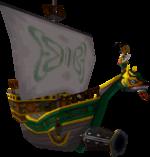 Jolene's Ship.png