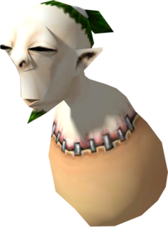 MM3D Kamaro's Mask Model.png