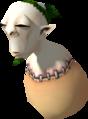 MM3D Kamaro's Mask Model.png