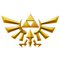 Nintendo Switch Wingcrest Icon.png