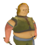 SS Peater Model.png