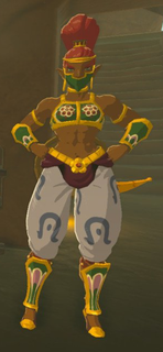 BotW Anche Model.png