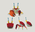BotW Ironshell Crab Concept Artwork.png