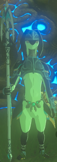 BotW Torfeau Model.png