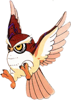 LADX Owl Manual.png