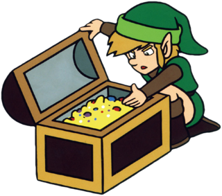 TLoZ Treasure Chest Artwork.png