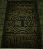 TP Arbiters Grounds Dungeon Wall Text.png